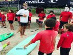 JP's Surf Camp